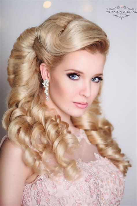 sissy hairstyles 1000 images about curlers and rollers on pinterest