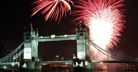 westminster new year parade 2016 nye fireworks free 2015 2016 locappy