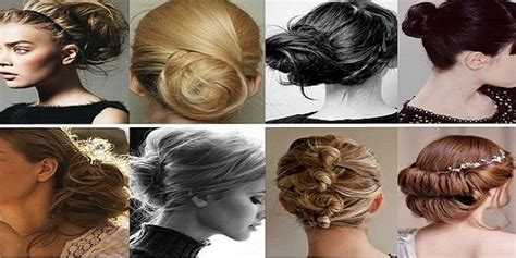 fist plate hairstyle 7 hairstyles to look sexy and stylish hindi khoobsurati com