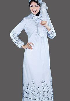 Baju Kurung Panjang Tts dan gamis wanita muslimah pengertian gamis