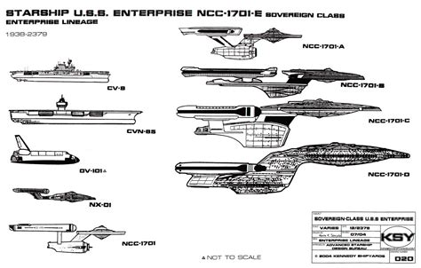 Poster Original One Sheet St B 69 X 100 Cm the uss enterprise ncc 1701 1701 a appreciation thread