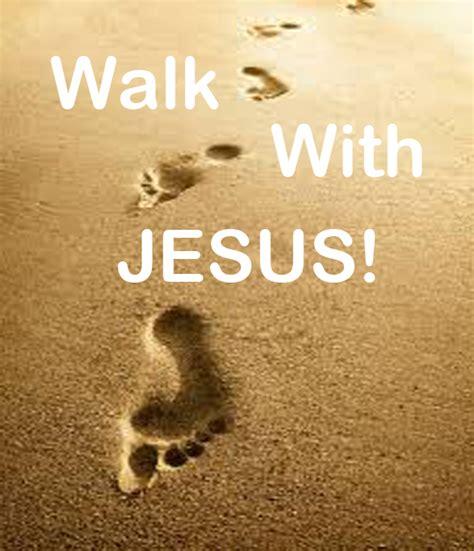 basic christian easter 10 day timeline devotional jesus walking with jesus hot girls wallpaper