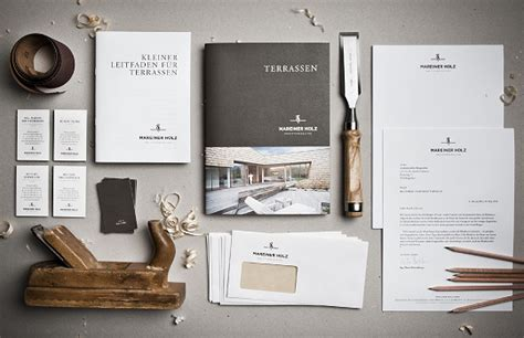 design inspiration corporate 50 inspirational branding identity design projects