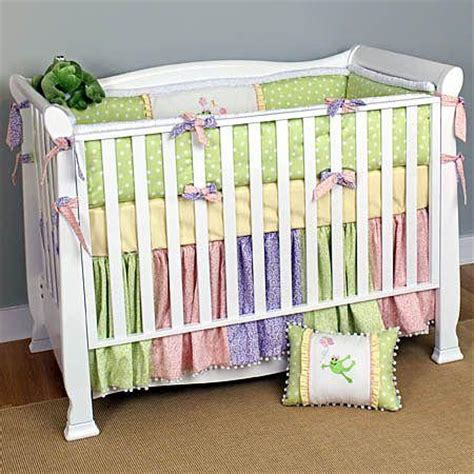 Bellini Crib by Pictures For Bellini Baby Furniture In Scarsdale