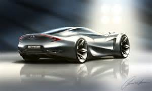 Audi R12 Price Audi R12 Wallpaper