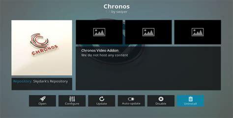 Want To Live Amc On Kodi Read Our Amc Kodi Addon Tutorial Chronos Live Iptv Kodi Addon Top Alternative To Made In Canada