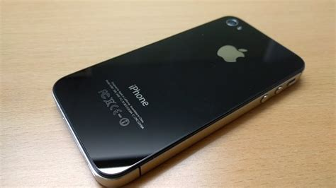 jet black iphone 4s