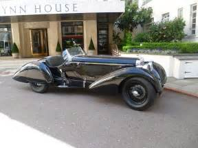 Vintage Bentleys For Sale Bentley Petersen For Sale Classic Cars For Sale Uk