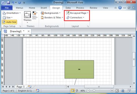 visio flip shape rotate in visio 28 images rotate in visio best free