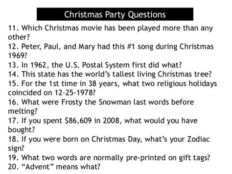 printable quiz for 2017 happy merry christmas day 2017 quiz happy christmas day 2017