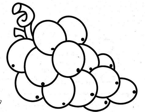 imagenes de pan y uvas para colorear menta m 225 s chocolate recursos y actividades para