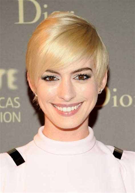actors with short blinde hair 20 latest short blonde hairstyles short hairstyles 2017