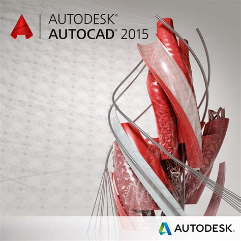 Kitchen Design Software Australia by Microvellum Announces Compatibility With Autocad 2015