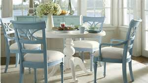 Coastal Living Dining Room Furniture by Coastal Living Cottage