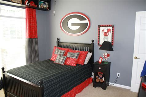 georgia bulldog home decor information about rate my space questions for hgtv com