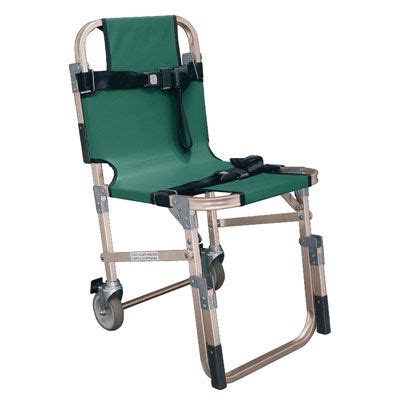 new junkin jsa 800 lift chair un vendre dotmed liste