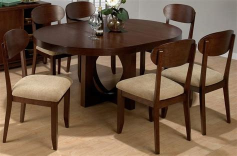expanding round dining room table round expandable dining room table expandable round dining