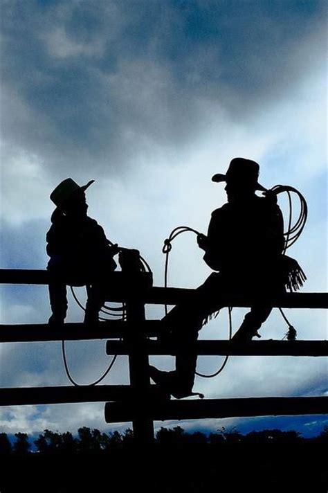 imagenes vaqueras en sombra 17 best images about cowboy cowgirl and equestrian on