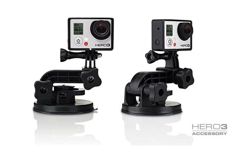 Go Pro The Frame Original gopro 3 original frame mount from aircraft spruce europe