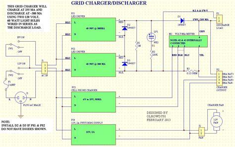 wiring diagrams a doorbell transformer diagram uk get