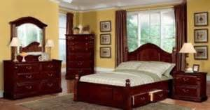 dark cherry wood bedroom furniture bedroom furniture reviews dark cherry queen bedroom furniture sets trend home