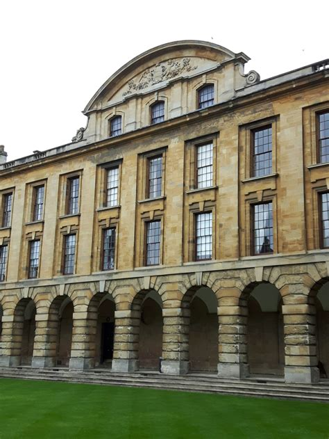 walking home design inc queens ny queen s college oxford building e architect
