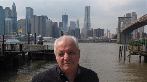 nuevo libro de javier reverte new york new javier reverte un vecino m 225 s en manhattan