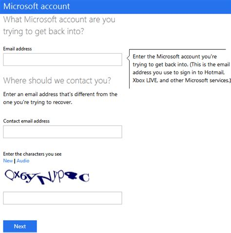 How To Find On Hotmail архивы блогов Seriesletitbit