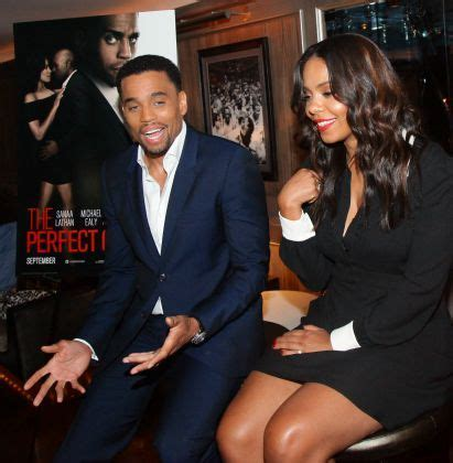 michael ealy children michael ealy on black hollywood struggles we raise our