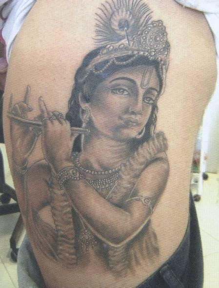 hare krishna tattoo designs 32 best hare krishna tattoos images on krishna