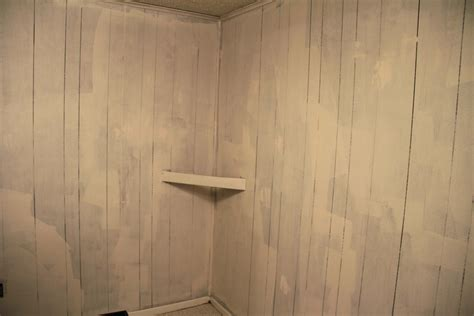 what to do with wood paneling decoration creative home improvement with paint wood
