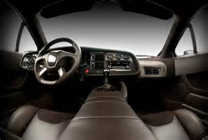 Jaguar Xj220 Interior Lastcarnews Jaguar Xj220 Interior Makeover By Vilner