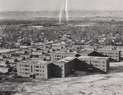 temporary housing denver temporary housing denver 28 images denver corporate housing by denver corporate