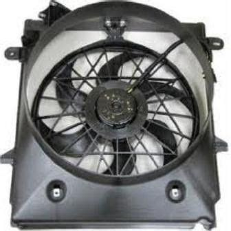 ford ranger electric fan conversion kit 425 best images about ranger on 2006 ford