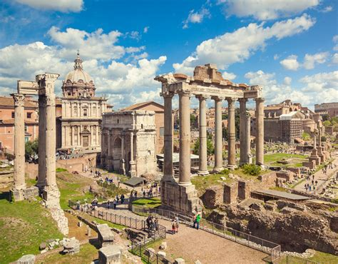 the best things to do in rome top 10 things to do in rome rome sights big tours