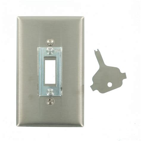 home depot light switch plates stainless steel light switch plates wall plate design ideas
