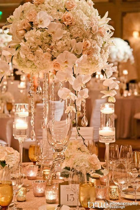 12 gorgeous wedding centerpieces 27th edition pinkous