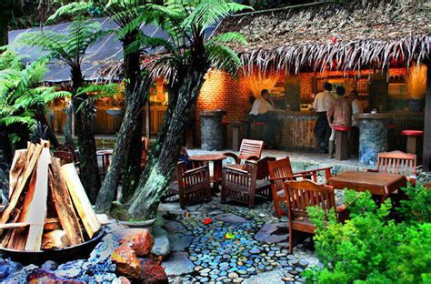 bandung indonesian restaurant top  restaurants  eat