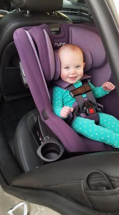 baby car seat rear facing rear facing car seat recommendations msu extension