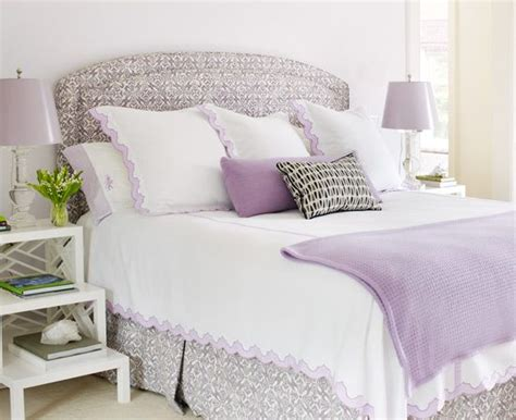 purple lilac bedroom ideas best 25 lavender bedrooms ideas only on
