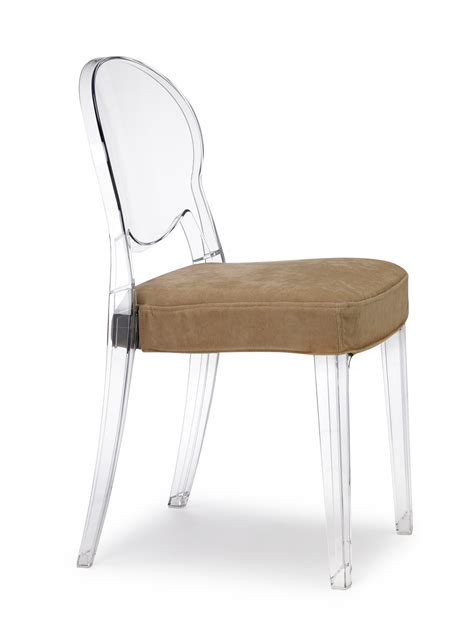 cuscini x sedie set 2 cuscini per sedia igloo chair scab design scab