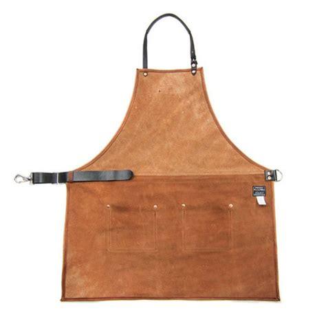 kitchen apron designs aprons kitchen apron designs