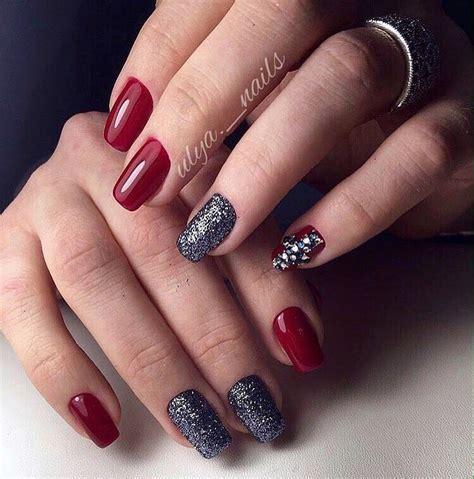luxury nail designs luxury nail nail ideas