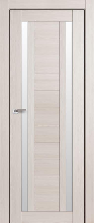 Ash Interior Doors 15x White Ash