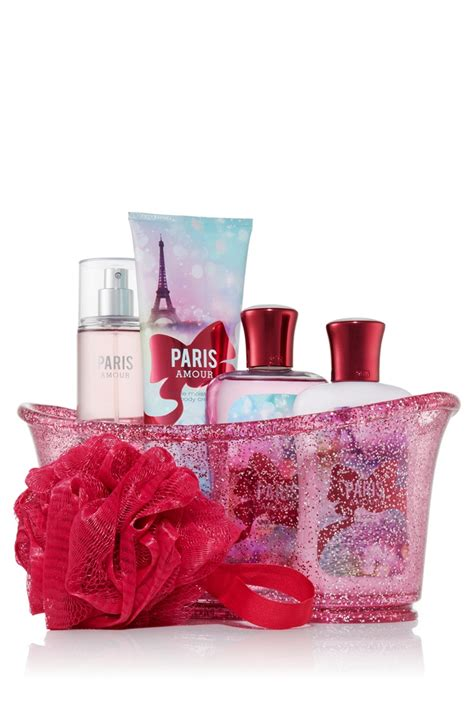 bed and body works best 25 bed bath body works ideas on pinterest bed and