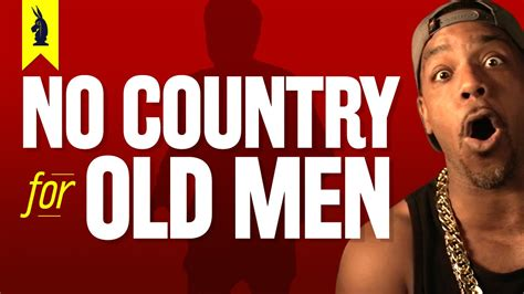no country for old men literary fiction ebook no country for old men book thug notes summary