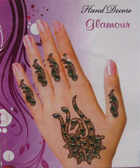 bulk temporary tattoos stickers temporary henna