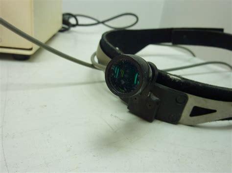 designs for vision light designs for vision inc fiber optic dental headlight