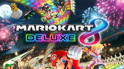 Nintendo Switch Gray Botw Mario Kart 8 Deluxe mario kart 8 deluxe kommt wohl im bundle mit der switch nat