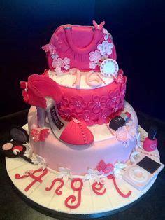 debbie s cakes on cakes shoe cakes